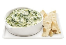 Recipes   Appetizers