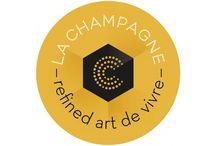 wine tourism champagne