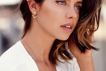 Trend Alert: Ear Cuffs and Climbers / by Hyde Park Jewelers