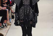 fashion FW14/15