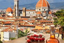 Best Places To Visit in Florence, Italy