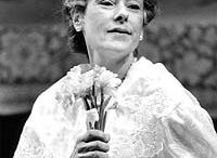 A Tribute to Tana Hincken / Precious memories from the Everyman family on the passing of celebrated actress Tana Hicken.