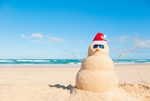 World Day of Snowman WDoS