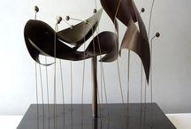 Skulpturs