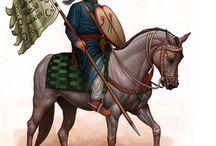 Kalifat Almohadów