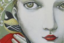 Exposició col.lectiva d'estiu 2015 / pintura, escultura,ceràmica, fotogràfia, gravats, litografies per a tots els publics.
