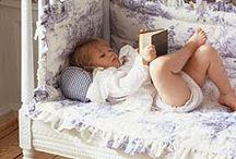 Books / by Helena Arneson