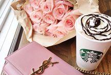 Valentine's day / Love <3