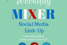 Social Linkups