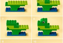 Lego/Lego-Duplo