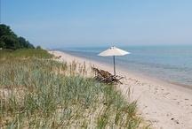 My Future Beach House