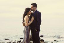 Nişanımız / İlk Adım