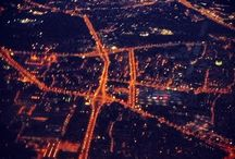 Kraków / Łazik jest już w Krakowie :) Zapraszamy do obejrzenia zdjęć i filmików z tego magicznego miasta! | Rover's in Krakow :) See  pictures and movies from this magic city!
