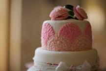 {Cake Inspiration}