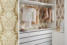 Giyim Odası