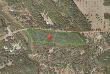 Lots/Land Available / Lots available in Baldwin County Alabama