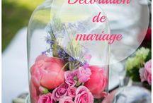 My Happy Wedding - Wedding Planner