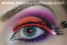 Pretty Faces / by Supa Glam Diva