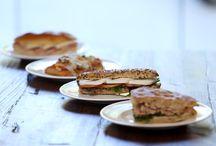 ¿Os apetece? / En el Fornet, tenemos las mejores delicias hechas artesanalmente con la máxima dedicación. Te invitamos a que las conozcas :)