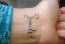 Tattoooo :)))