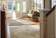 Traditional By Capel Rugs