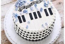 music birthday