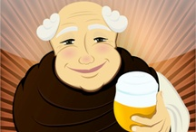 Beer / drinkandplay.com - it's all about the beer
