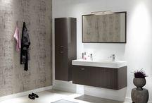 Landelijke badkamers / Landelijk/klassiek of landelijk met een moderne, eigentijdse twist?