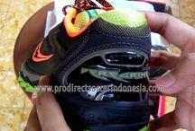 Sepatu Lari Saucony