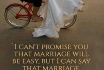 ReddyTeluguMatrimony / Reddy Telugu Matrimony - Find best Reddy community brides & grooms on www.reddytelugumatrimony.com the most reliable Matrimony site for happy marriages