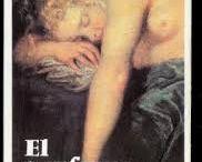 Lectura / by Juan Jose Vazquez Mojica