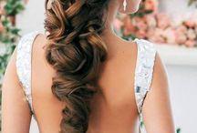 PA Hair