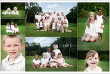 Family Reunion photographers