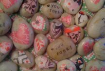 Valentine DIY gift ideas to sell