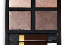 """Tom Ford / """" They don't want ordinary, and in fact, ordinary doesn't sell for me"""" * Tom Ford *"""