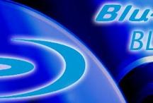 Blu-ray Elite