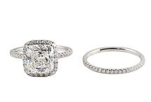 Wedding : Jewelery