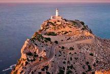 Mallorca ❤️