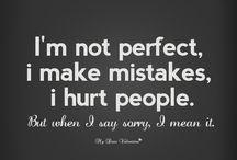 sorry :'(