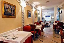 Fotos del restaurante