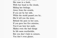 Erin Hansen poems