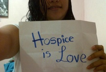 What is Hospice? / The many wonders of hospice care.