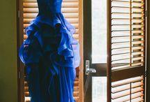 Bridesmind dress