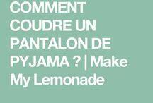 make my limonade