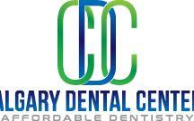 Calgary Dental Center