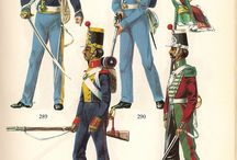 American &Mexican war