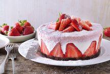 epres torta2
