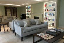 LifeCare Residences - Battersea Place / London's first luxury retirement community