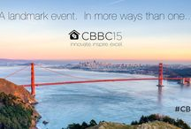 Coldwell Banker Business Conference