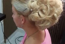 vaso's hairstyle